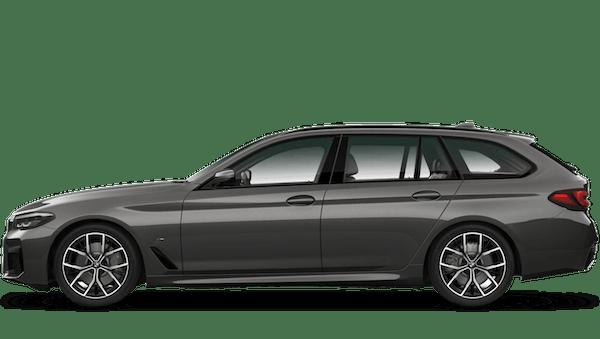 540i (MHT) xDrive M Sport Sport-Auto