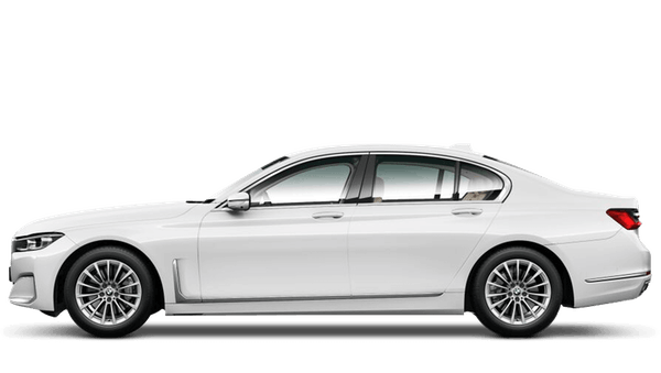 730d (MHT) Auto