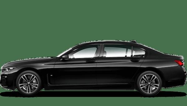730Ld (MHT) M Sport Auto