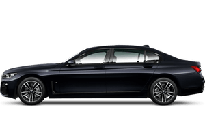 740Li M Sport Auto