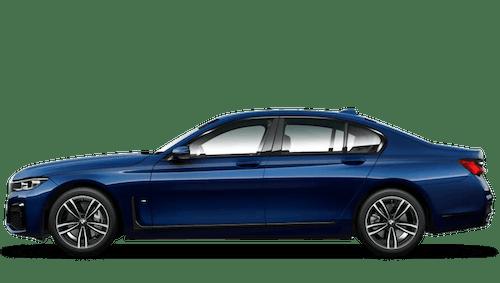 BMW 7 Series 166