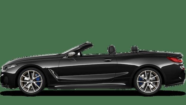 M850i xDrive Auto