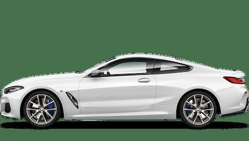 BMW 8 Series 946