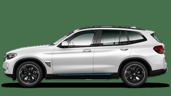 Bmw i New Car Offers
