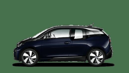 Explore the BMW i3 Motability Price List