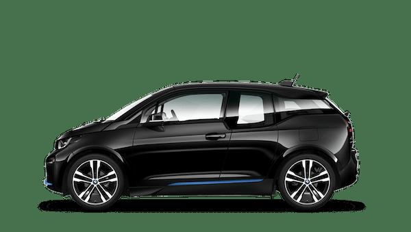 BMW i3 s
