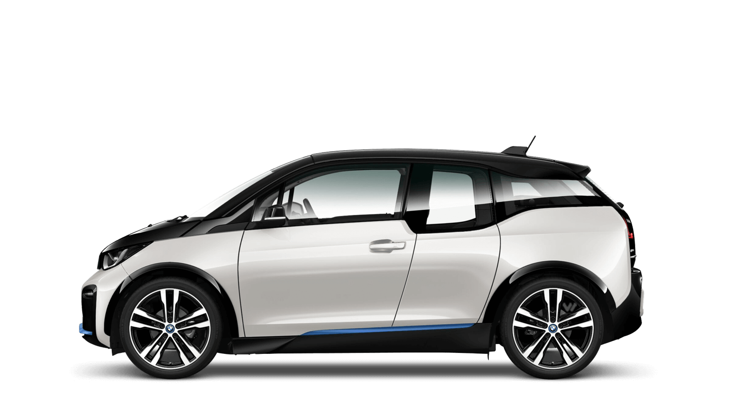 new bmw i3s for sale barons chandlers bmw. Black Bedroom Furniture Sets. Home Design Ideas
