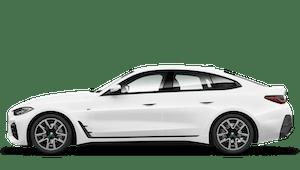 83.9kWh eDrive50 M Sport 250kW Auto