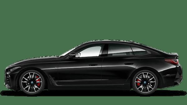 83.9kWh M50 400kW Auto