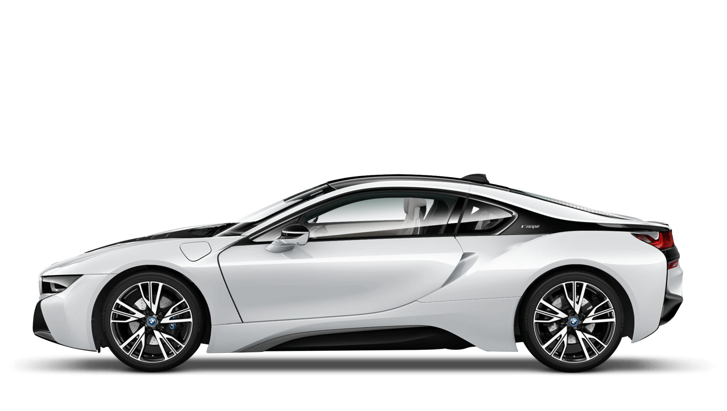 Bmw I8 Coupe Finance Available Barons Chandlers Bmw