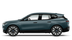 77.6kWh xDrive40 Sport 240kW Auto