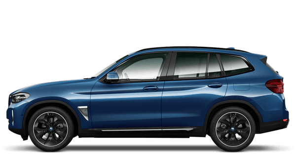 80kWh Premier Edition 210kW Auto