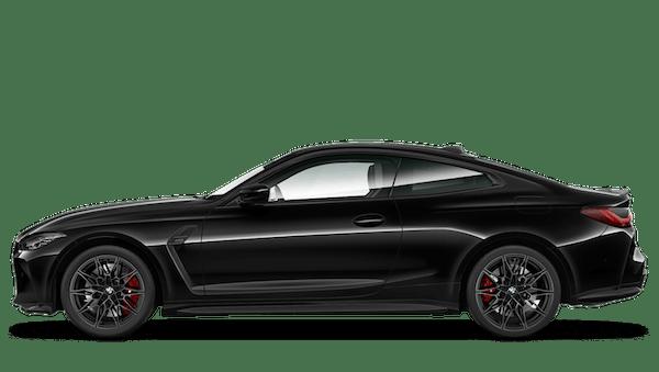 M4 Auto