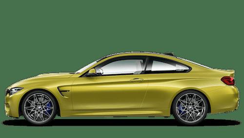 BMW M 648