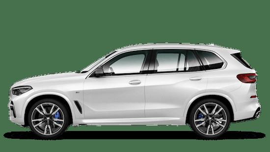 Bmw X New Car Offers