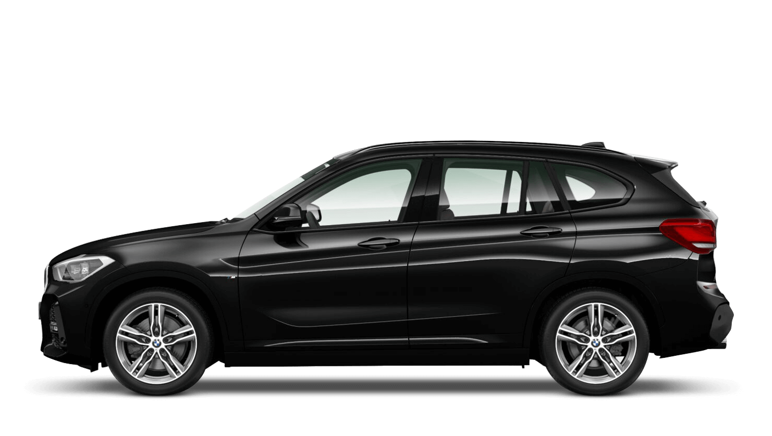 bmw x1 m sport finance available barons chandlers bmw. Black Bedroom Furniture Sets. Home Design Ideas
