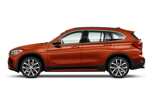 sDrive20i Sport Sport-Auto