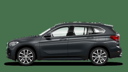 Explore the BMW X1 Motability Price List