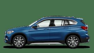 xDrive20i xLine Sport-Auto