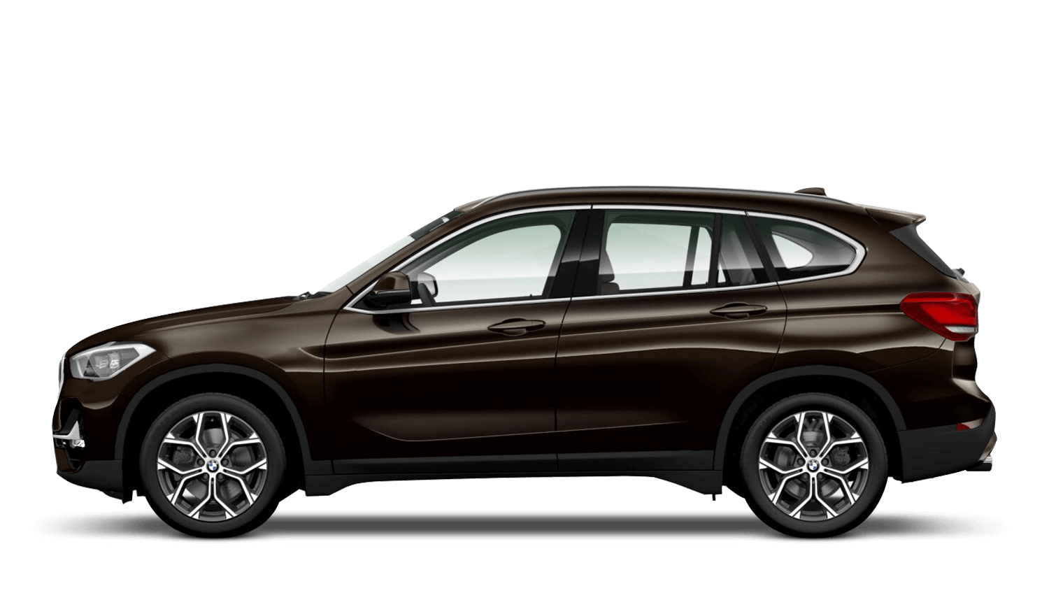 Bmw X1 Xline Finance Available Barons Amp Chandlers Bmw