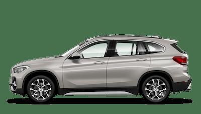 BMW X1 xLine