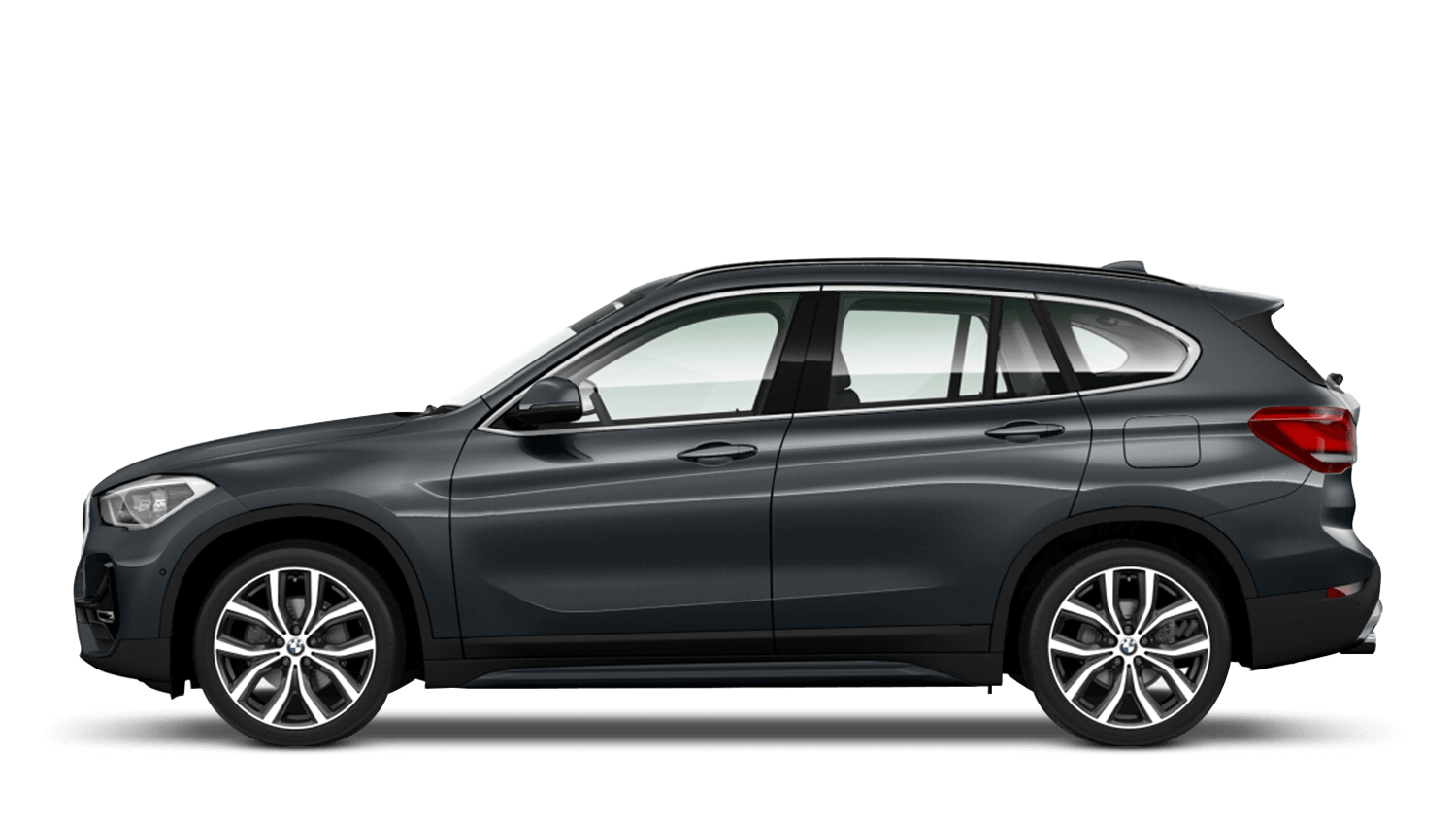 new bmw x1 for sale barons chandlers bmw. Black Bedroom Furniture Sets. Home Design Ideas