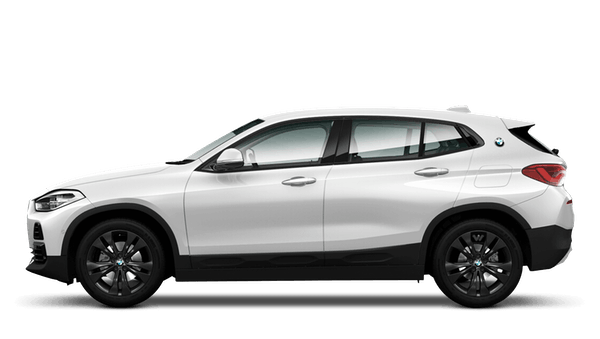 sDrive18i Sport Auto