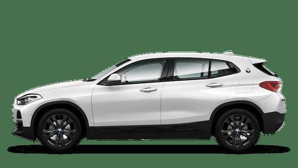 xDrive20i Sport Auto