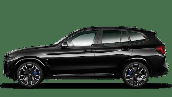M40d (MHT) Sport-Auto