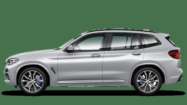 xDrive M40i Sport Auto