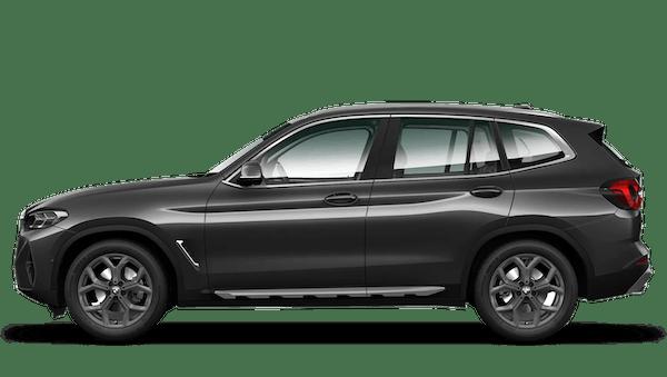 xDrive30e xLine Sport-Auto