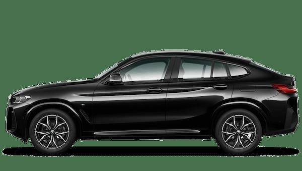 xDrive20d (MHT) M Sport Auto