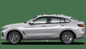 xDrive30d (MHT) M Sport X Auto