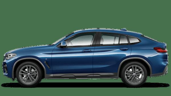 xDrive30d M Sport X Auto