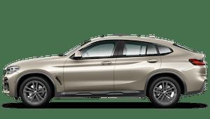 xDrive20d (MHT) M Sport X Auto