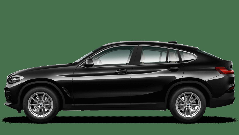 BMW X4 Sport