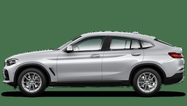 xDrive20d (MHT) Sport Auto