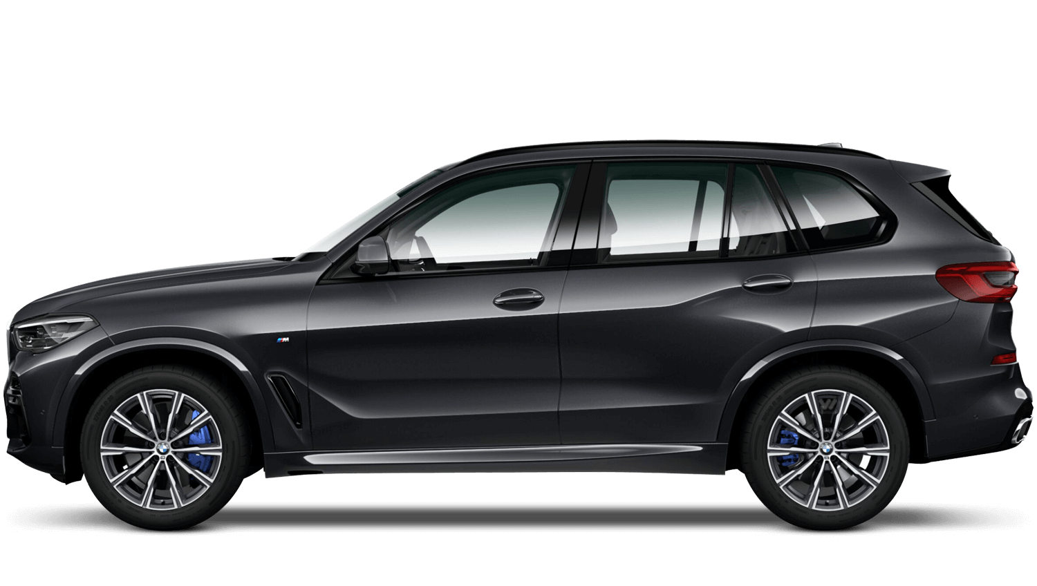 Bmw X5 M Sport Finance Available Barons Amp Chandlers Bmw