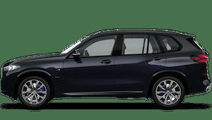 xDrive40d (MHT) M Sport Auto
