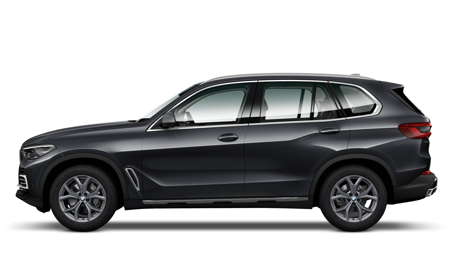 bmw x5 xline finance available barons chandlers bmw. Black Bedroom Furniture Sets. Home Design Ideas