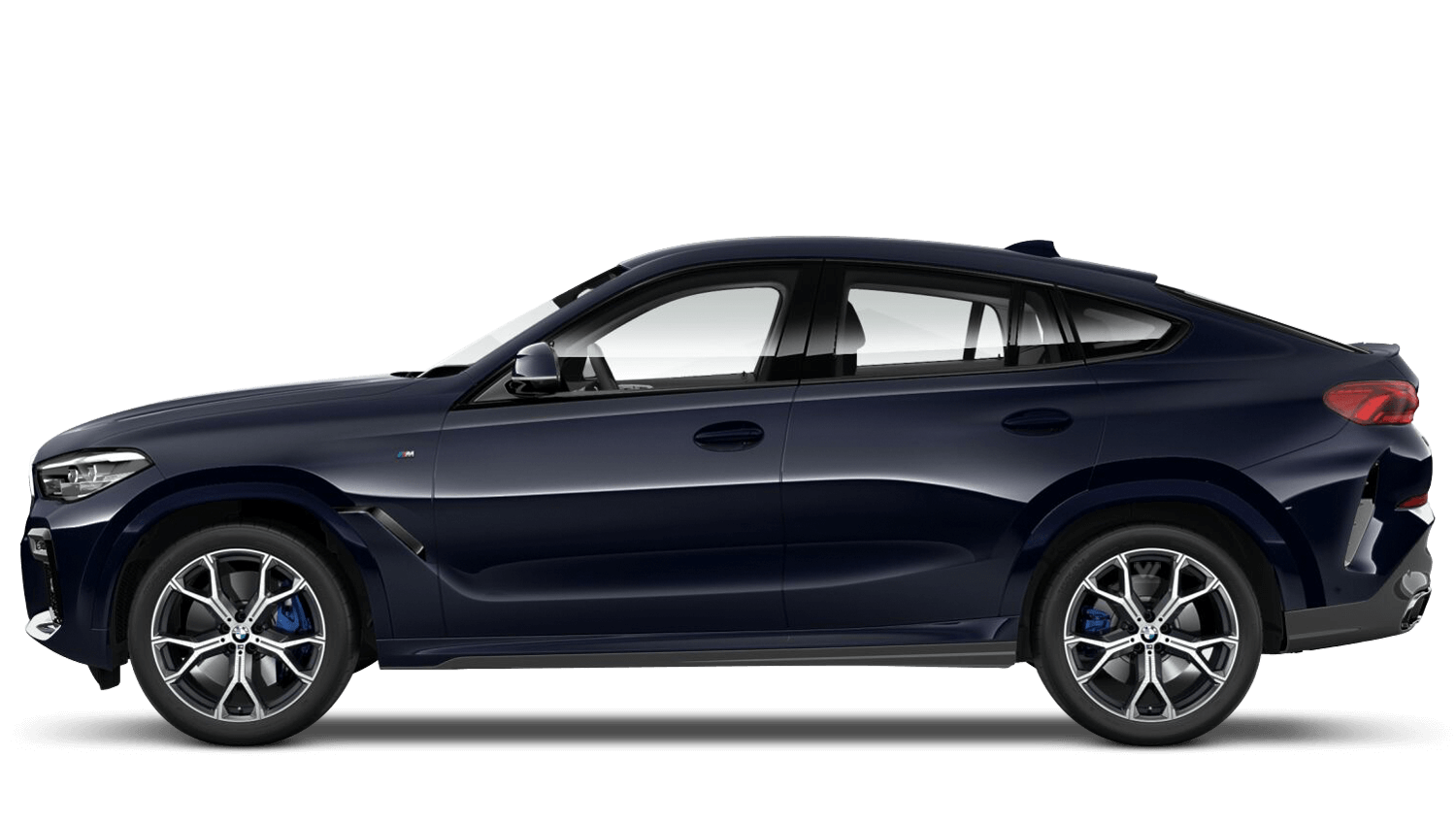 bmw x6 m sport finance available barons chandlers bmw. Black Bedroom Furniture Sets. Home Design Ideas