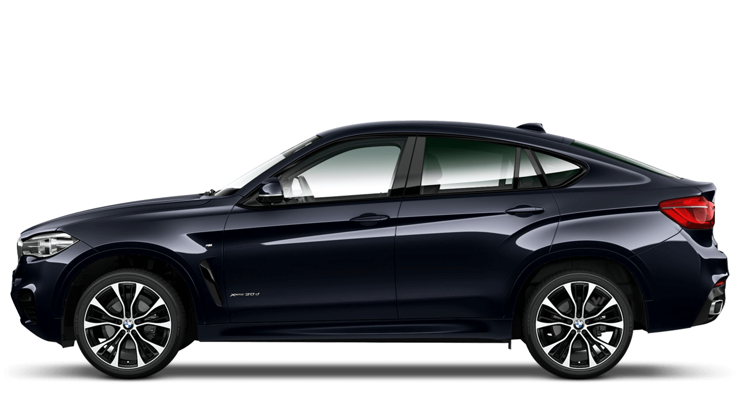 bmw x6 m sport edition finance available barons chandlers bmw. Black Bedroom Furniture Sets. Home Design Ideas