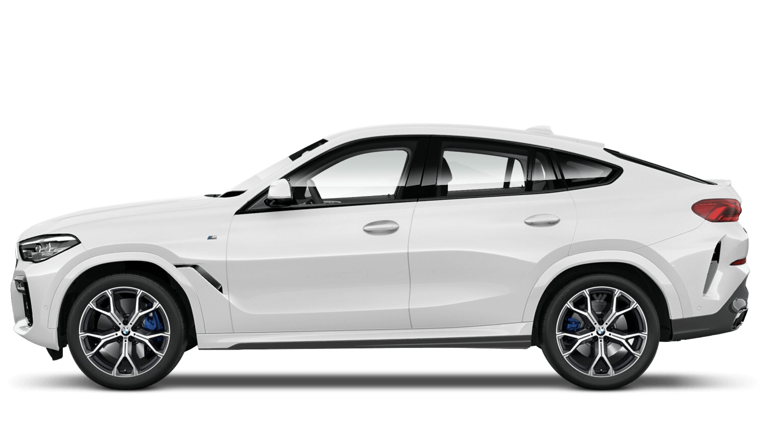 Bmw X6 M Sport Finance Available Barons Chandlers Bmw