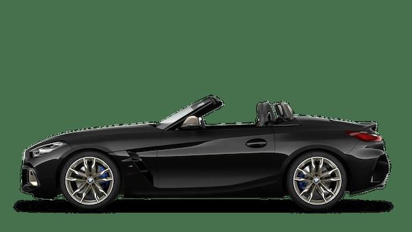 M40i Sport-Auto