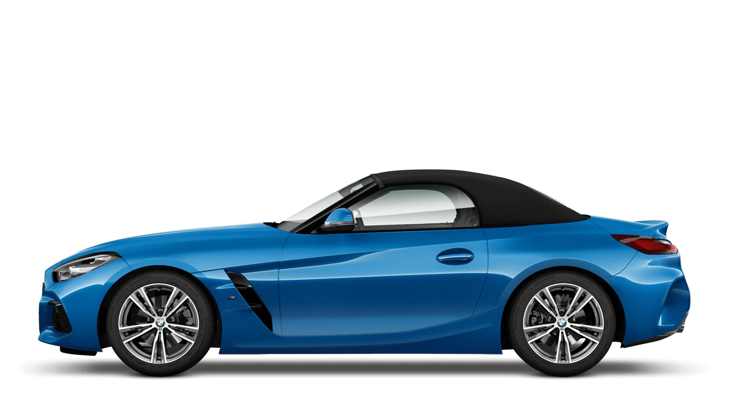 New Bmw Z4 M Sport Finance Available Barons
