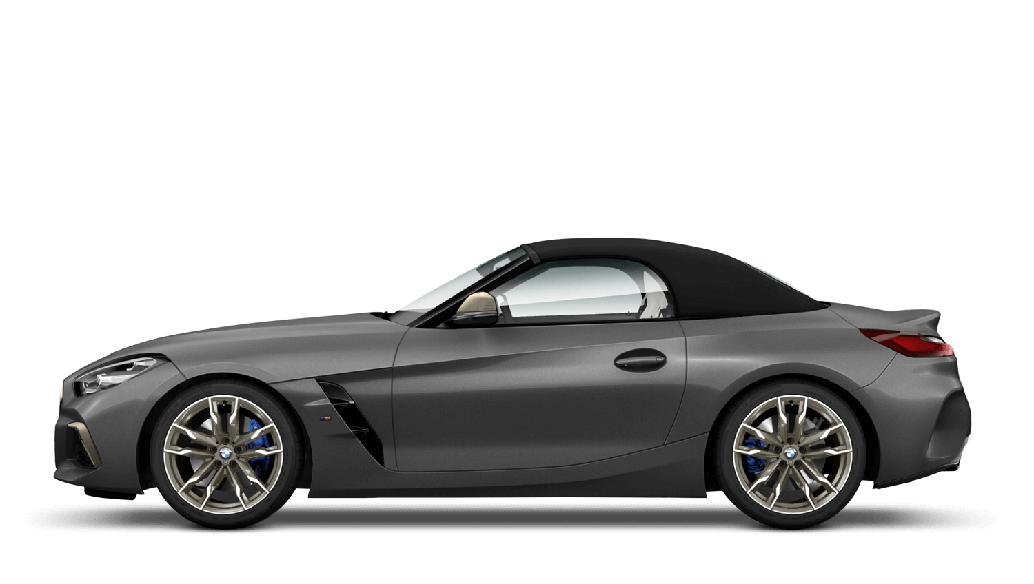 New Bmw Z4 M40i Finance Available Barons Amp Chandlers Bmw