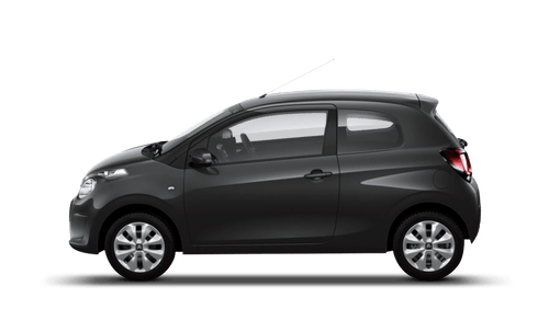 citroen C1 Feel Offer