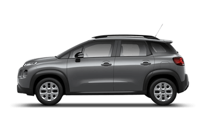 Citroen C3 Aircross SUV Touch