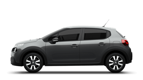 citroen C3 Feel Offer