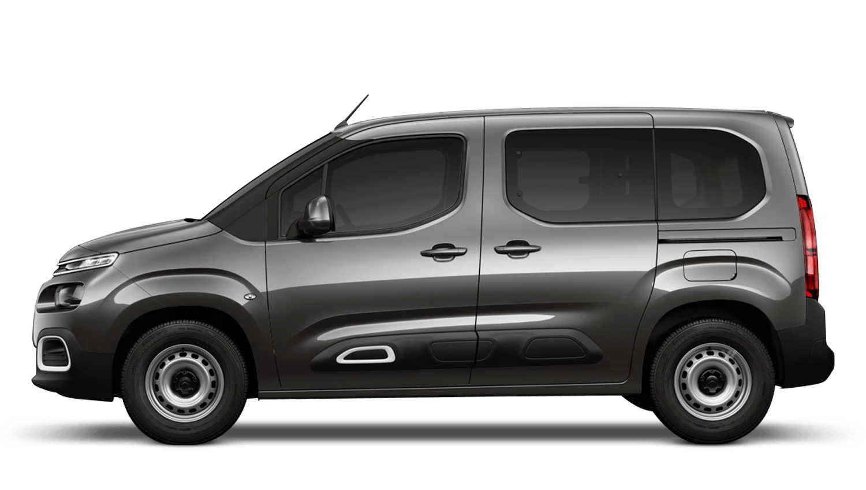 Citroen Berlingo New Car Offers
